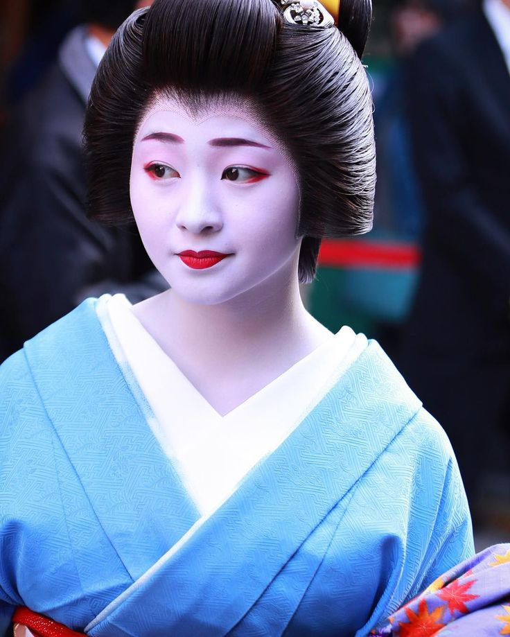 . 花街総見より 祇園甲部 紗月ちゃん 2016.12.2 . #京都 #祇園 #先斗町 #吉例顔見世興行 #芸妓 #着物 #ポートレート #ポートレート部 #japan #japanese #kyoto #gion #pontocho #portrait #portraits #ig_japan #ig_nippon #Lovers_Nippon_Portrait #japanfocus #team_jp_ #team_jp_西