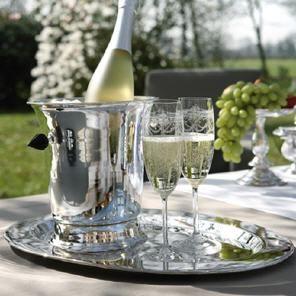 FINK LIVING Šampaňské