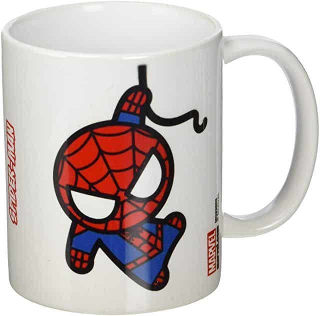 Amazon Co Uk Kawaii Kawaii Spider Marvel Kawaii