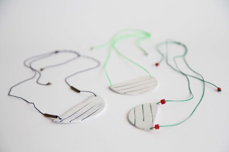 necklaces with adjustable length