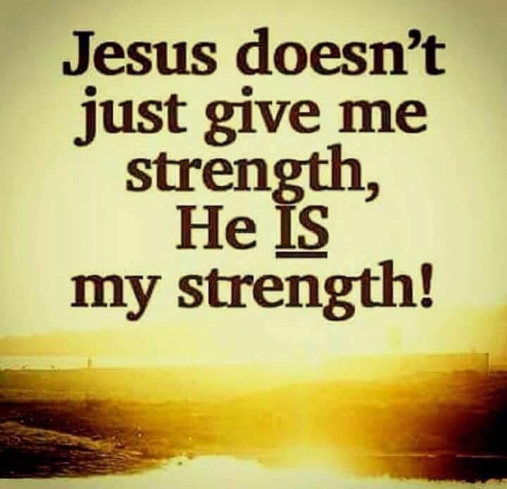 Praise the Lord thank Jesus 🙏🏻   Prayer   Faith quotes, Bible