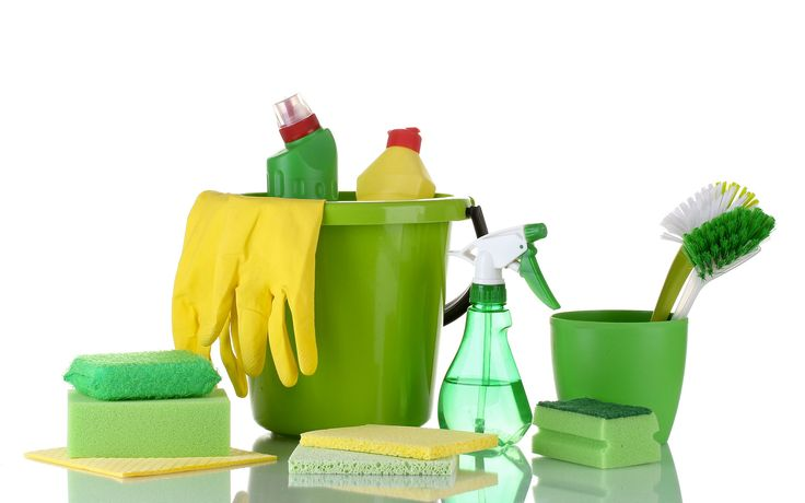 We are always provide top quality cleaning services. Our workers are the most experienced persons for this job.