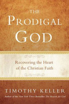 Uses the biblical tale of the prodigal son to provide both an introduction to Christianity and a clarifying primer on the nature of the gospel for believers, in a resource that reveals how Jesus's essential message is revealed by the story in ways that can enable greater understandings of the Christian faith.