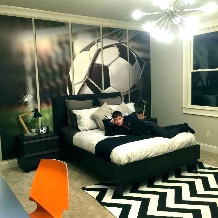 Pin On Boys Bedrooms