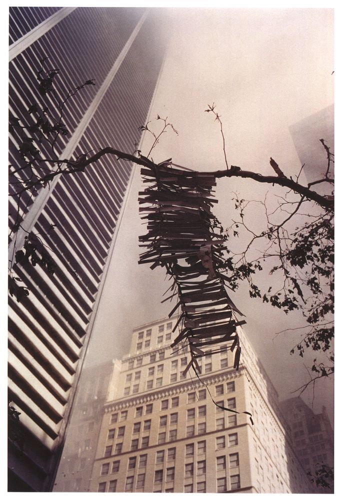 best never forget images in 11 through jeff mermelstein s eyes