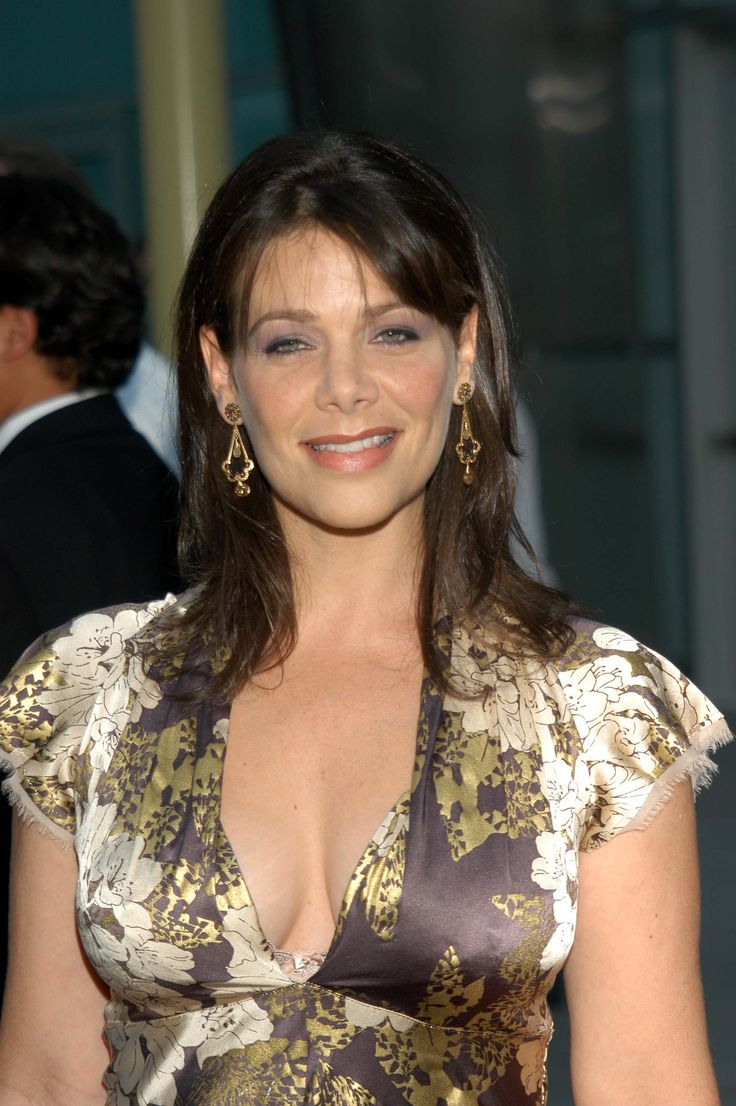 meredith-salenger-nude-myspace-pics-did-lady-gaga-have-a-sex-change