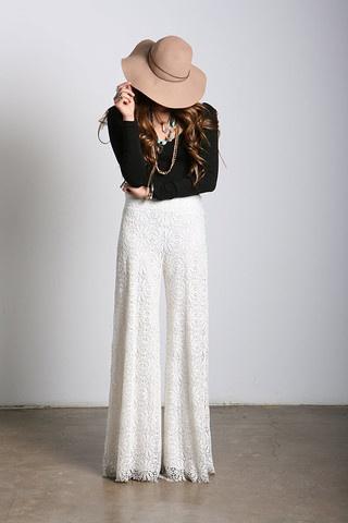 http://www.zalora.com.ph/women/clothing/pants/