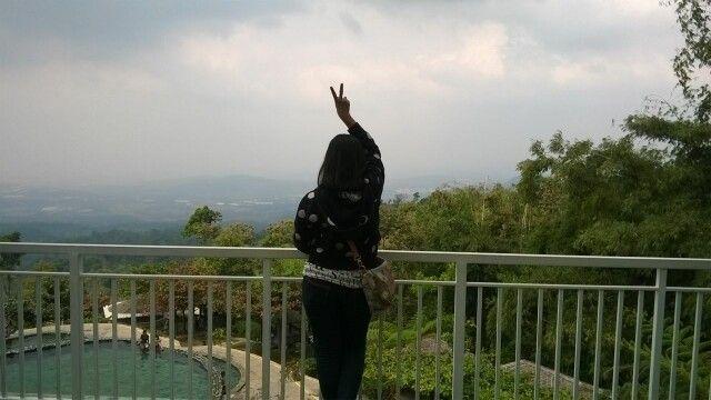 Beautiful place....yes, like this place.... #UmbulSidomukti #Ungaran #Bandungan