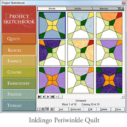 319 best EQ7 images on Pinterest | Programming, Coloring and In love : eq7 quilting software - Adamdwight.com