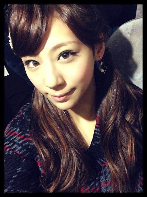 Mariya Nishiuchi