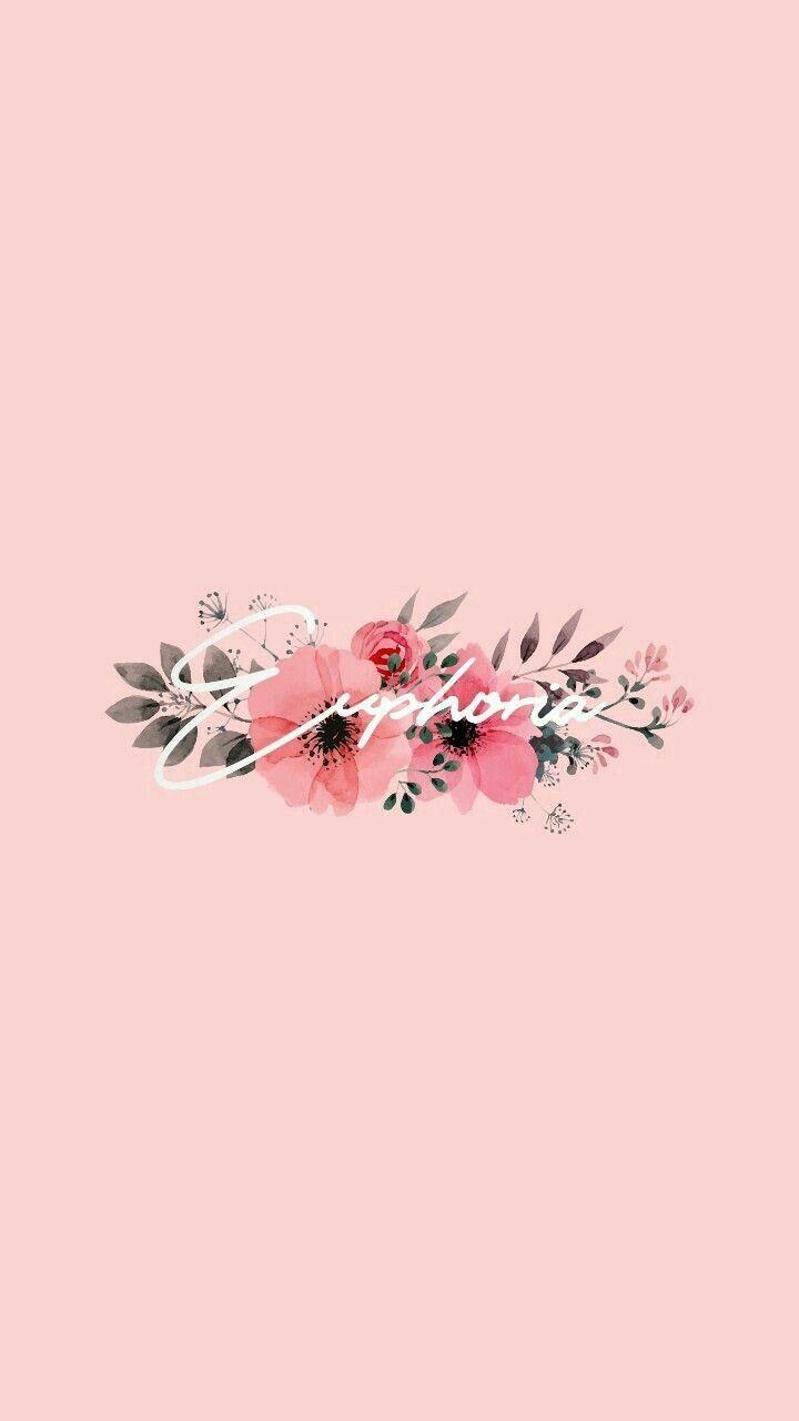 Aesthetic Minimalist Wallpaper Minimalist Wallpaper Pink Wallpaper Iphone Pastel Wallpaper