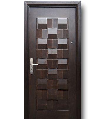 1000 images about doors on pinterest entrance doors for Puerta herreria moderna