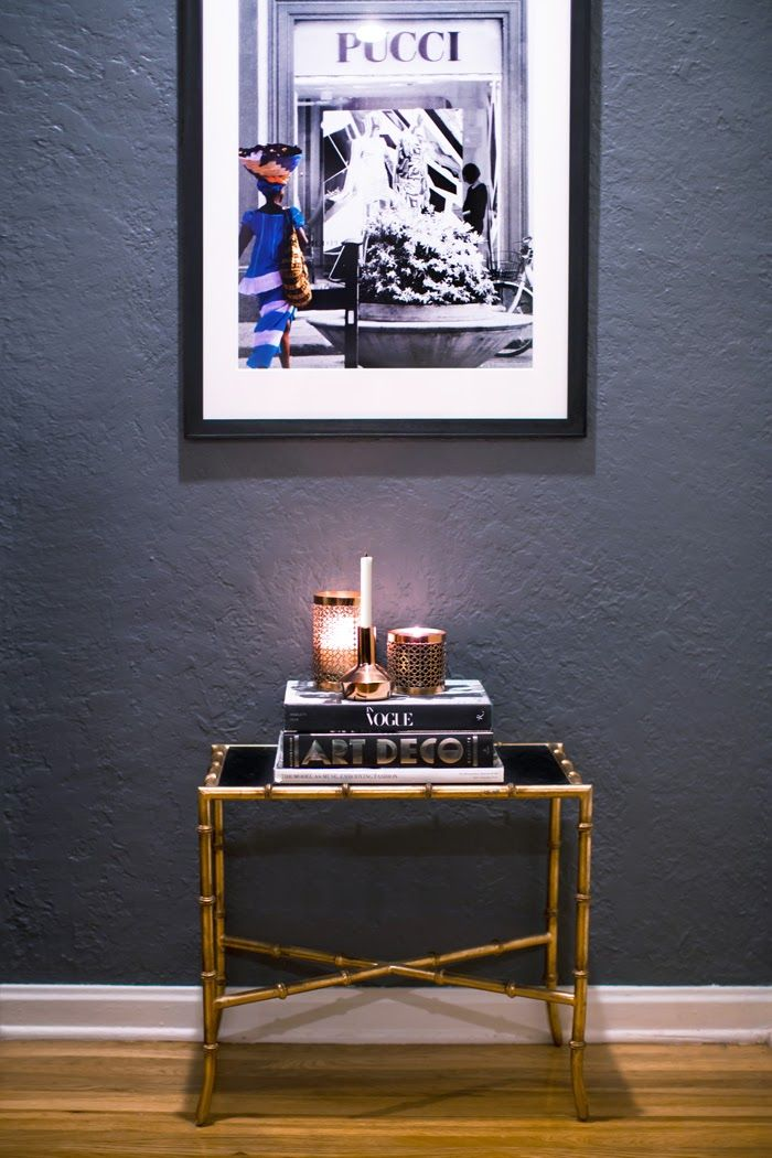 Lied Mit Stil, Ideen Zur Innenausstattung, Innendekoration, Deko Element  Innenbereich, Zu Hause, Süße Träume, Vignetten, Wohnzimmer, Räume