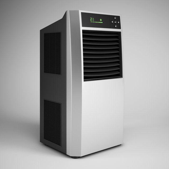 Best 25 Standing Air Conditioner Ideas On Pinterest