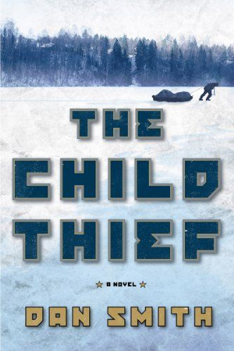 Image of The Child Thief: A Novel