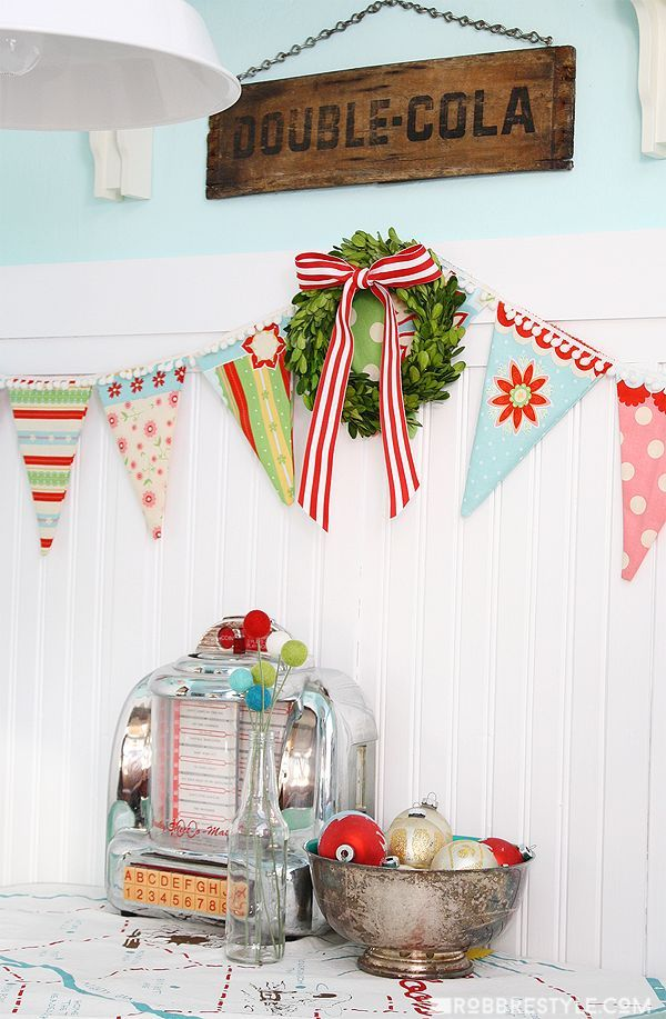126 best 12 Days of Christmas Gifts and Ideas images on Pinterest ...