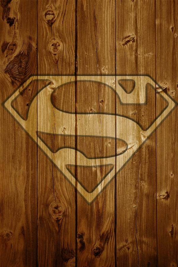 Superman logo - #Superman #ManOfSteel