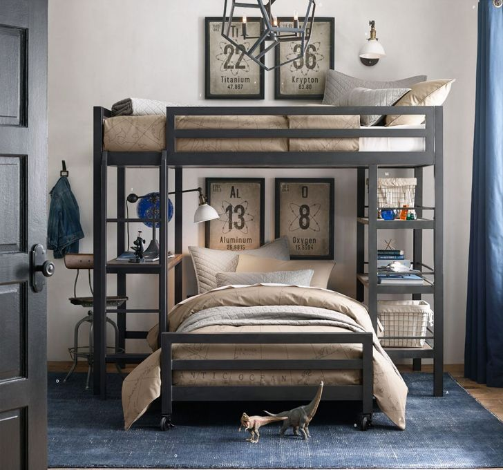 25+ Best Ideas About Restoration Hardware Kids On
