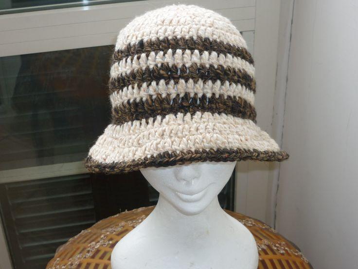 i miei cappelli