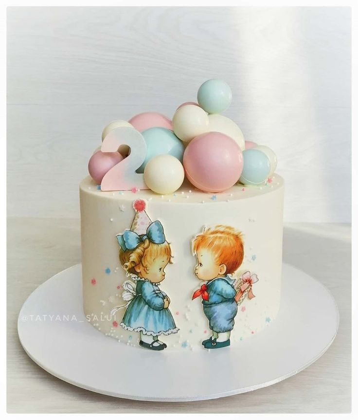 рисуем торт с рисунком на заказ барнаул рисунки для