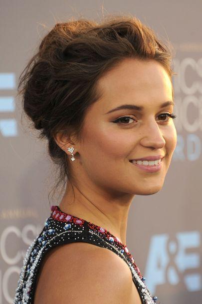 Critics' Choice Awards Hair & Make-up: Best Beauty Moments | British Vogue