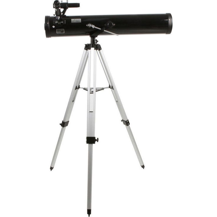 675x Zoom Astronomical Telescope w/ 114mm Aperture | Buy Science Education