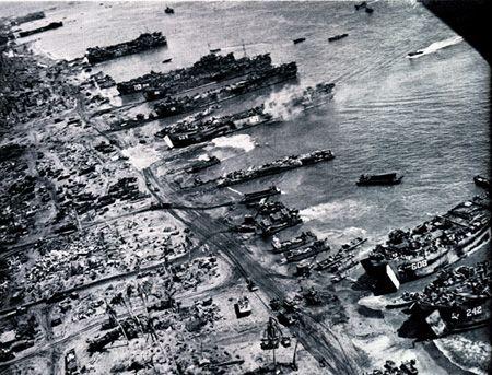12 best Grandpa WWII images on Pinterest | Leyte, World ...