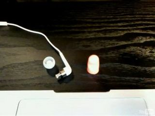 Make Comfortable Noise-Isolating Earbuds for Less than a Dollar