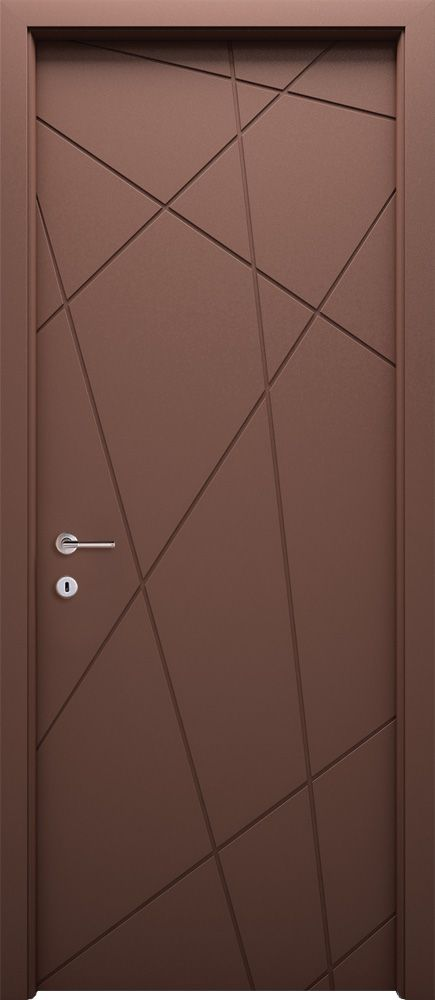 Academy : Venera Design