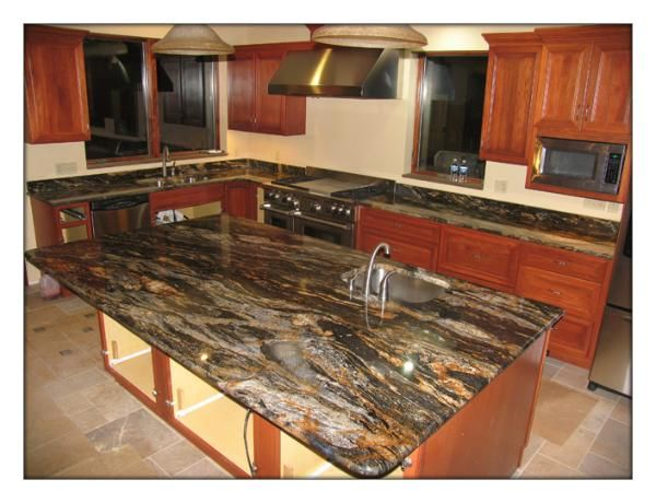 17 best images about kitchen ideas on pinterest islands for Cheap kitchen cabinets rochester ny