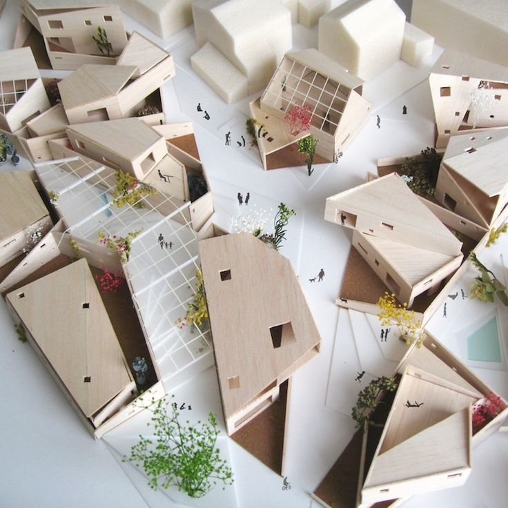 17 best images about model on pinterest models for Architecture synonyme