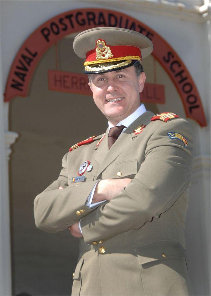 Prince Radu of Romania (born Radu Duda 7 June 1960) is the son-in-law of former King Michael I of Romania. He was born in Iaşi, Romania. In 1996, he married Princess Margareta of Romania, the King&…