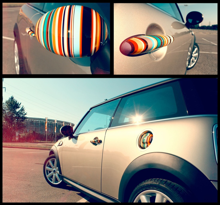 find this pin and more on mini car by kirstenkyoe