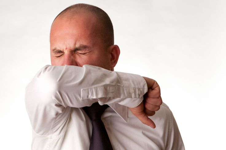 A persistent or chronic cough that lasts longer than a few weeks can be worrisome, but for nonsmokers, the most common causes include asthma, bronchitis, post nasal drip, gastroesophageal reflux disease, and medication for high blood pressure. Before...