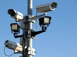 Surveillance Cameras, the Government and You, Nothing is Private  http://preparednessadvice.com/security/surveillance-cameras-the-government-and-you/#.VtH89PkrJD8