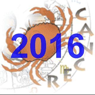 Ramalan 2016 Tentang Zodiak Cancer