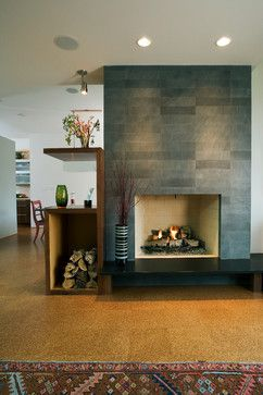 71 best Dakota Fireplace Ideas images on Pinterest Fireplace