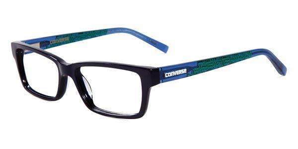 les 8 meilleures images du tableau lunettes sur pinterest
