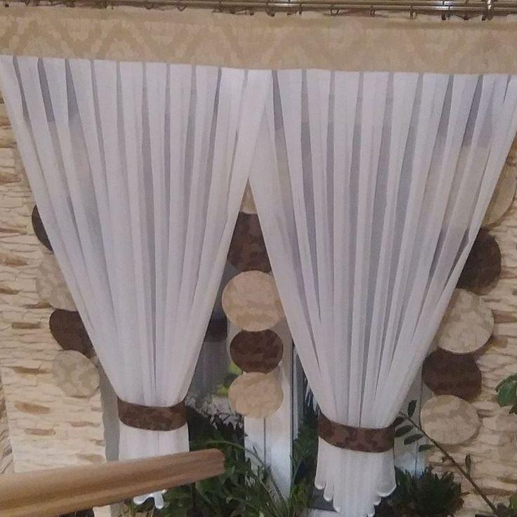 liczba najlepszych obraz w na temat okna na pintere cie. Black Bedroom Furniture Sets. Home Design Ideas