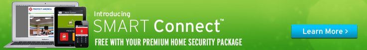 In Your Home: Platinum Security  The Platinum Security Package from UA Protects is the most comprehensive perimeter protection offered in the home security industry. Each alarm system features 15 door/window sensors for coverage at every point of entry into your home. The Platinum Security also protects inside your home with a motion detector for your use in heavily used rooms or hallways. It's also really easy to customize to the unique needs of your home. www.UAProtects.com…