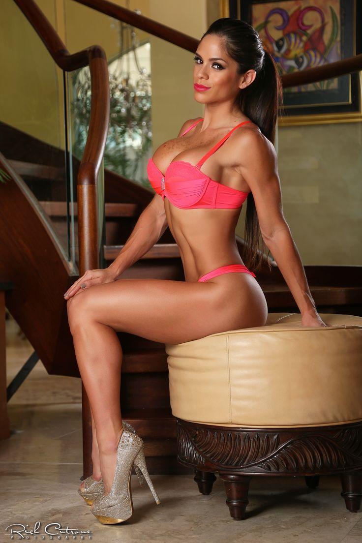 Michelle Lewin naked (61 foto) Paparazzi, 2016, cleavage