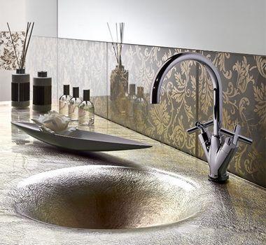 стеклянная мебель   Поиск в Google