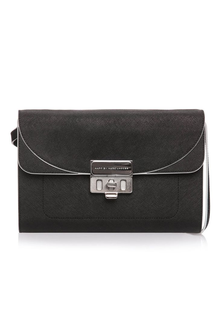 Клатч Marc by Marc Jacobs от NAME'S Online Department Store