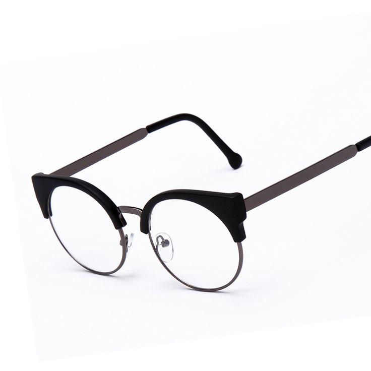 38 best Eyeglasses Frames images on Pinterest | Eye glasses, Glasses ...