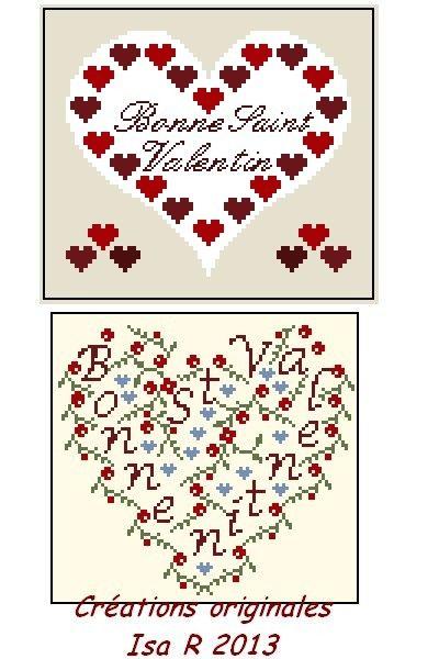 Women's lovely cross stitch patterns freebies on pinterest