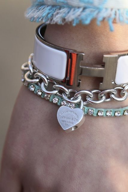 It's pretty cool (: / tiffany OUTLET...$15! I enjoy this tiffany . Check it out!