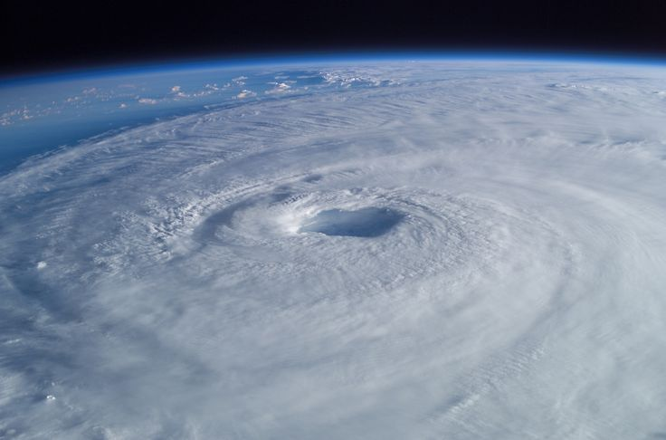 Hurricane Alicia occured in 1983 it was the first hurricane to make landfall on the U.S. mainland since Hurricane Allen hit South TX August 9th 1980. The hurricane was a categorey 3, the winds were 96mph but the gusts were 127mph. The rain fall exceeded 5 inches in most places, and the east side of Huston reached 11 inches. Twenty three tornadoes were recorded during the hurricane.