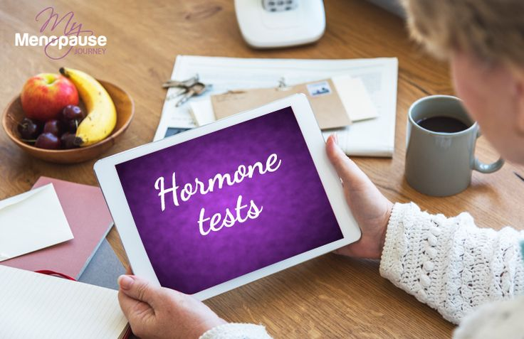 No one knows our body more than we do. Good thing we can now take a menopause test or a free hormone imbalance quiz in the comfort of our homes! https://mymenopausejourney.com/menopause-test/