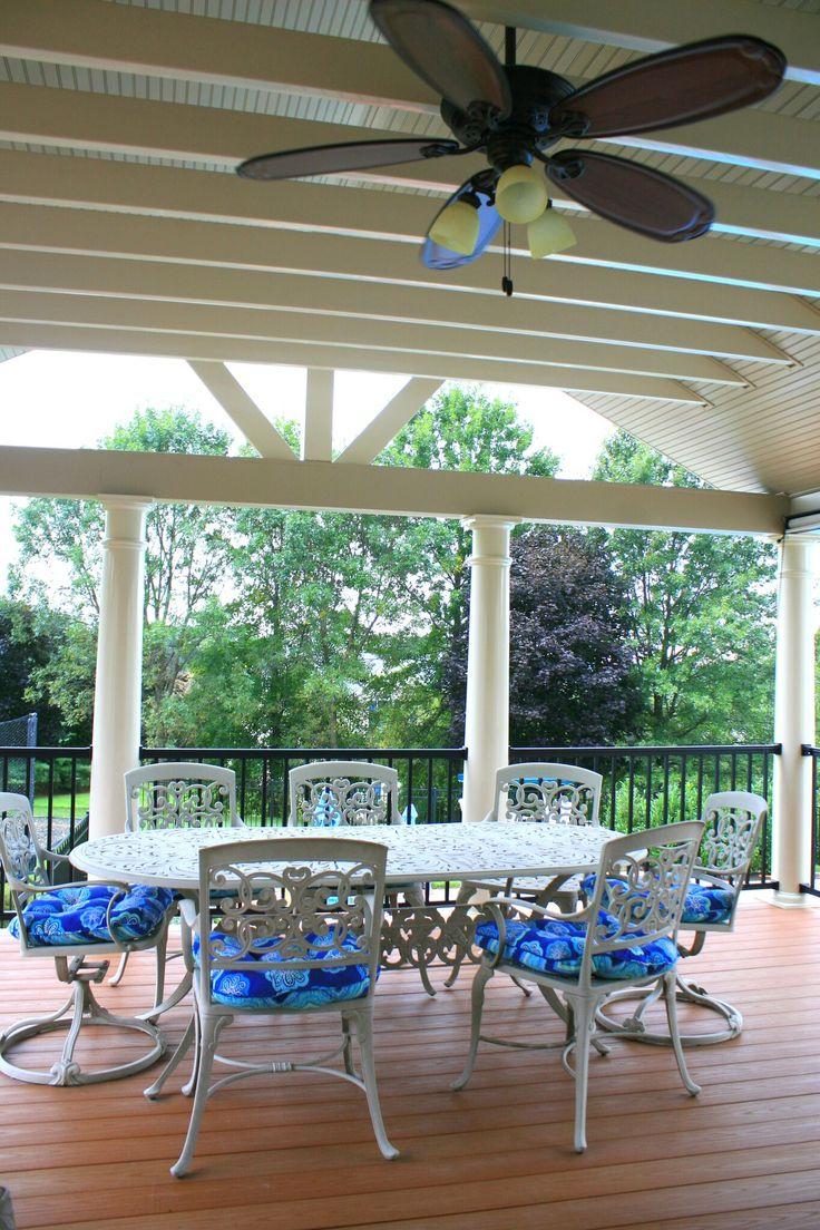 Best 25 Deck Flooring Ideas On Pinterest Outdoor