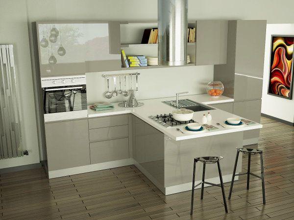 http://arredaclick.blogarredamento.com/wp-content/uploads/2013/06/progettazione-3d-online-cucina.jpg